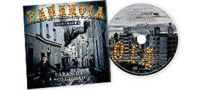 paranoia-colectiva1