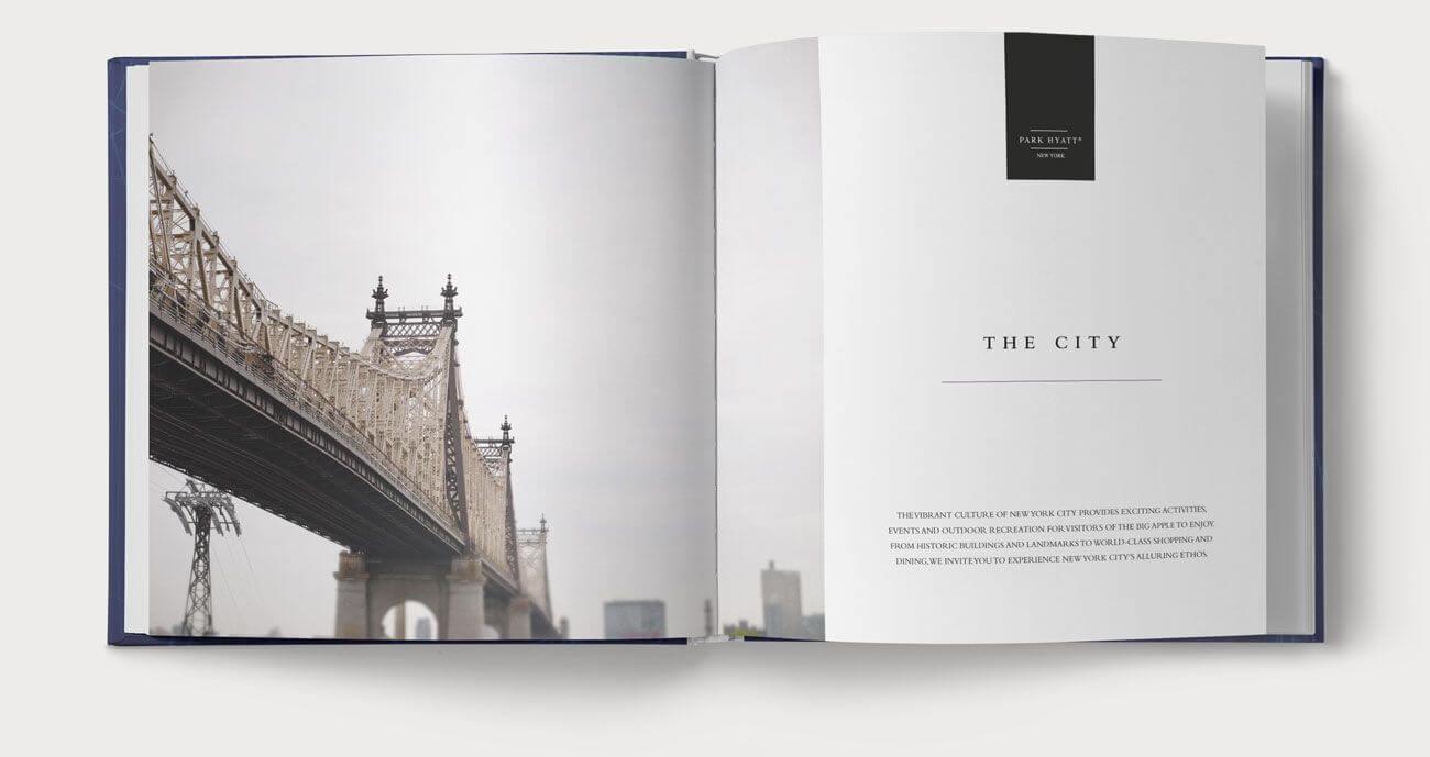 park-hyatt-new-york-book-design1