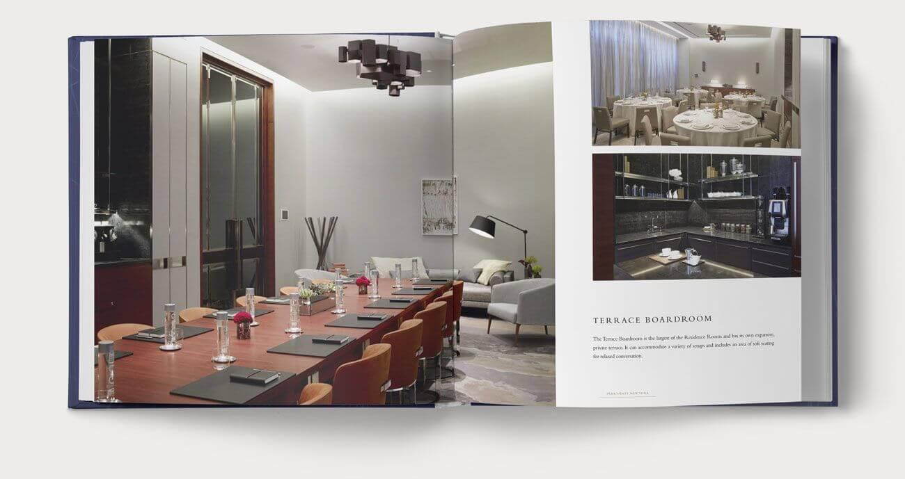 park-hyatt-new-york-book-design2