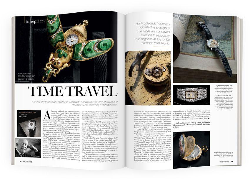 Design Magazine Miami