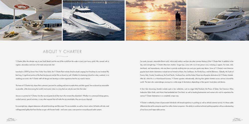 Diseño Grafico Catalogo pdf