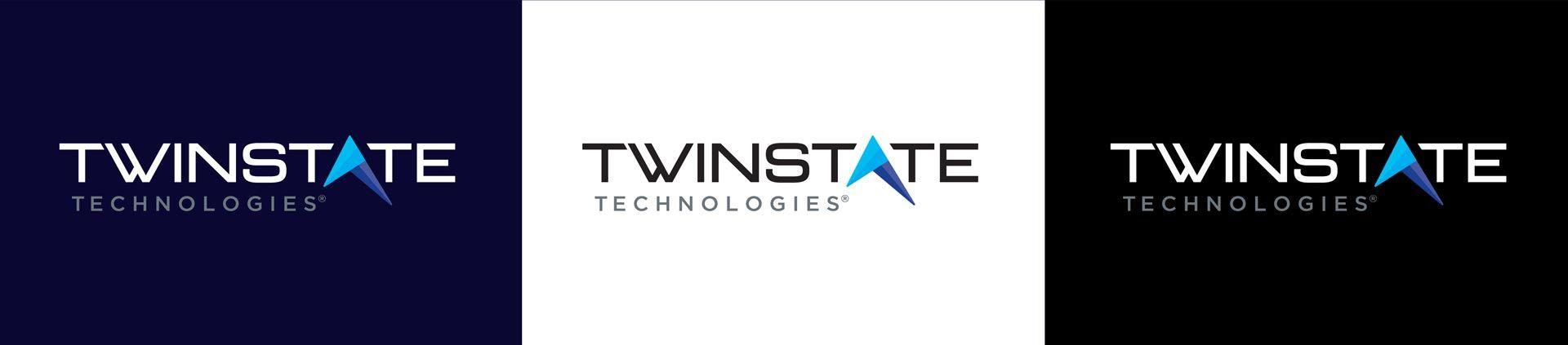 twinstate technologies logo