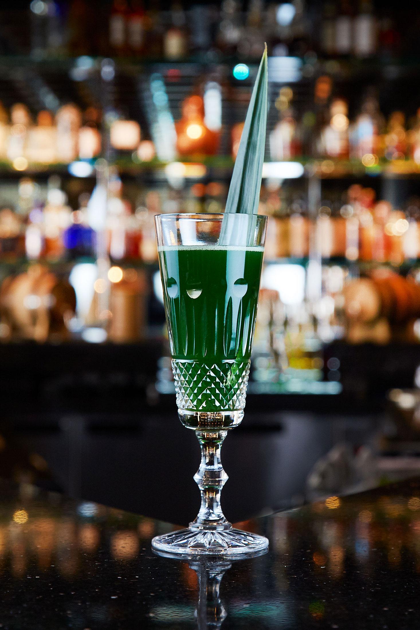 MBar Cocktails Photography Mandarin Oriental Hong Kong